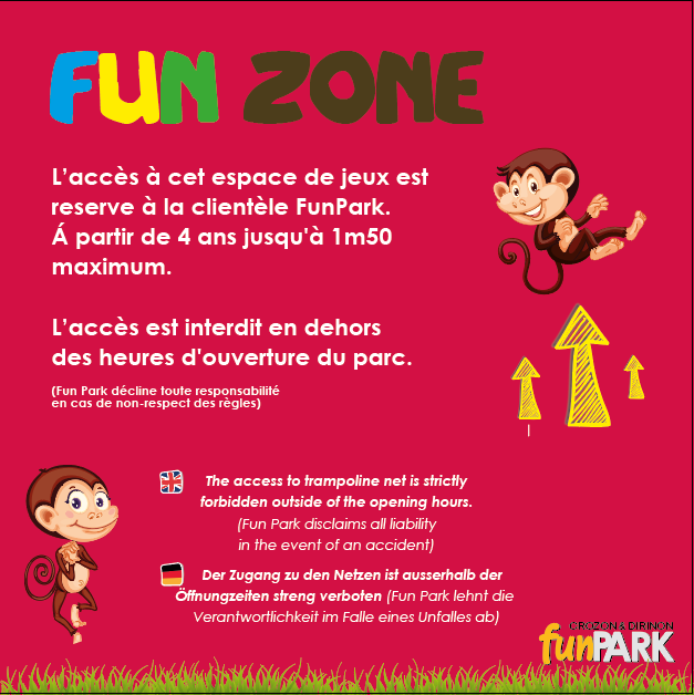 C04-funzone-titre-1x-70x70cm