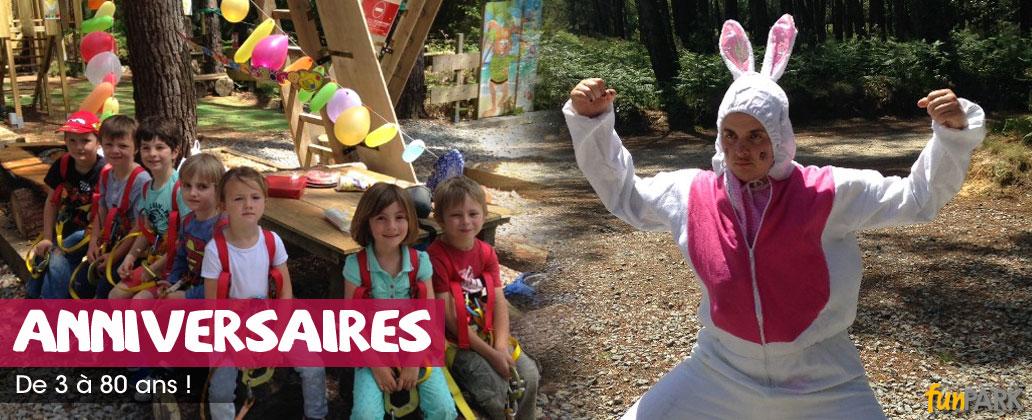 accro-anniversaire-fille-garcon-enfant-nature-sport-crozon-arbres