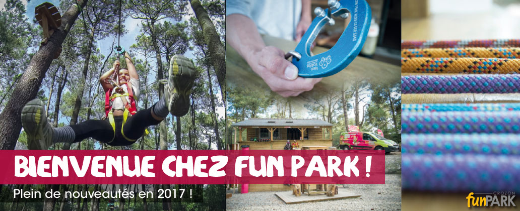 accro-paintball-crozon-fun-activite-enterrement-de-vie-fille-garcon-park-foret