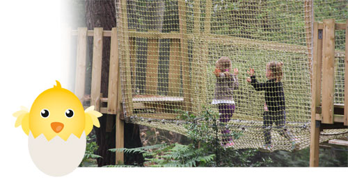 accrobranche-enfants-parc-crozon-presquile-morgat-fun-kids-kinder