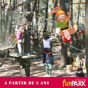 funpark-crozon-presquile-accrobranche-anniversaire-sport-paintball-famille