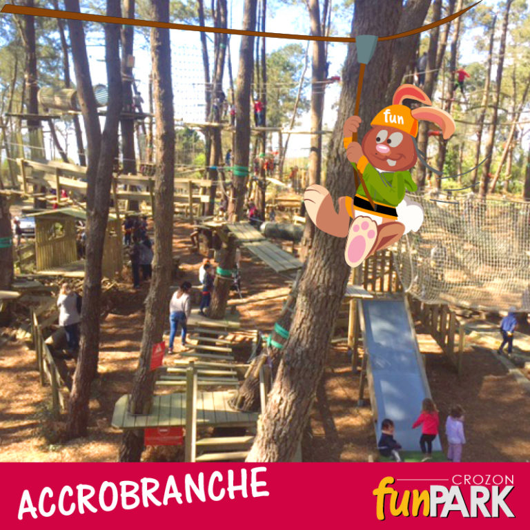 funpark-crozon-presquile-accrobranche-anniversaire-sport-paintball-famille12