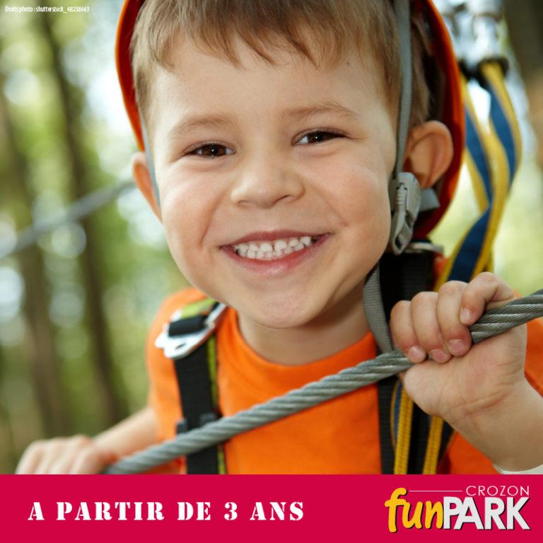funpark-crozon-presquile-accrobranche-anniversaire-sport-paintball-famille13