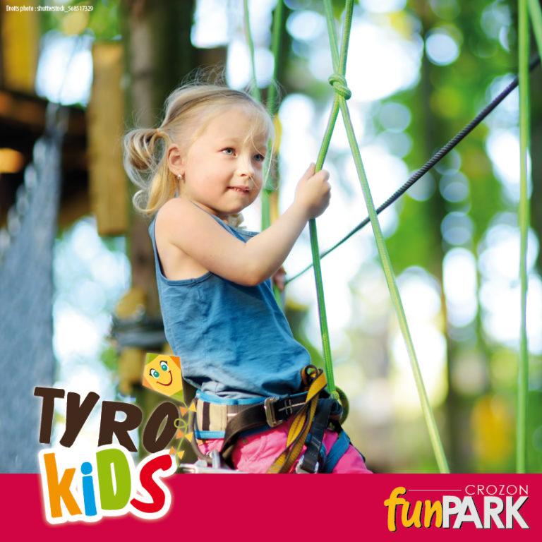 funpark-crozon-presquile-accrobranche-anniversaire-sport-paintball-famille14