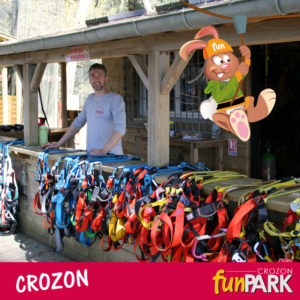 funpark-crozon-presquile-accrobranche-anniversaire-sport-paintball-famille15