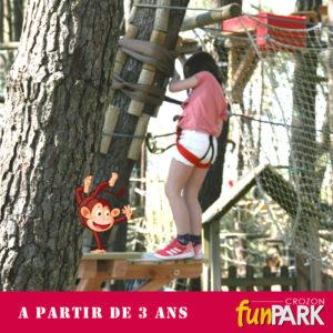 funpark-crozon-presquile-accrobranche-anniversaire-sport-paintball-famille2