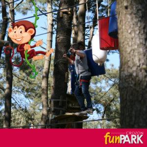 funpark-crozon-presquile-accrobranche-anniversaire-sport-paintball-famille3
