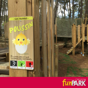 funpark-crozon-presquile-accrobranche-anniversaire-sport-paintball-famille4