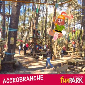funpark-crozon-presquile-accrobranche-anniversaire-sport-paintball-famille5