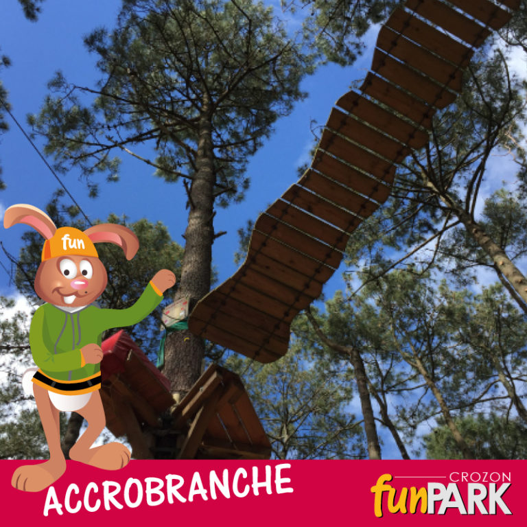 funpark-crozon-presquile-accrobranche-anniversaire-sport-paintball-famille6