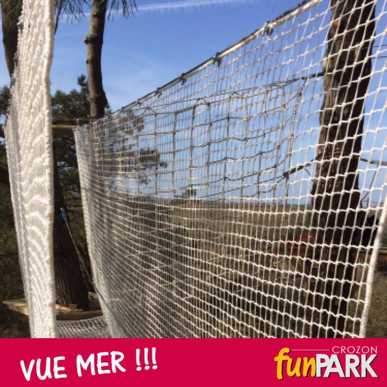 funpark-crozon-presquile-accrobranche-anniversaire-sport-paintball-famille7