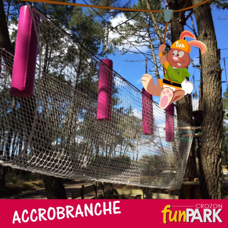 funpark-crozon-presquile-accrobranche-anniversaire-sport-paintball-famille9