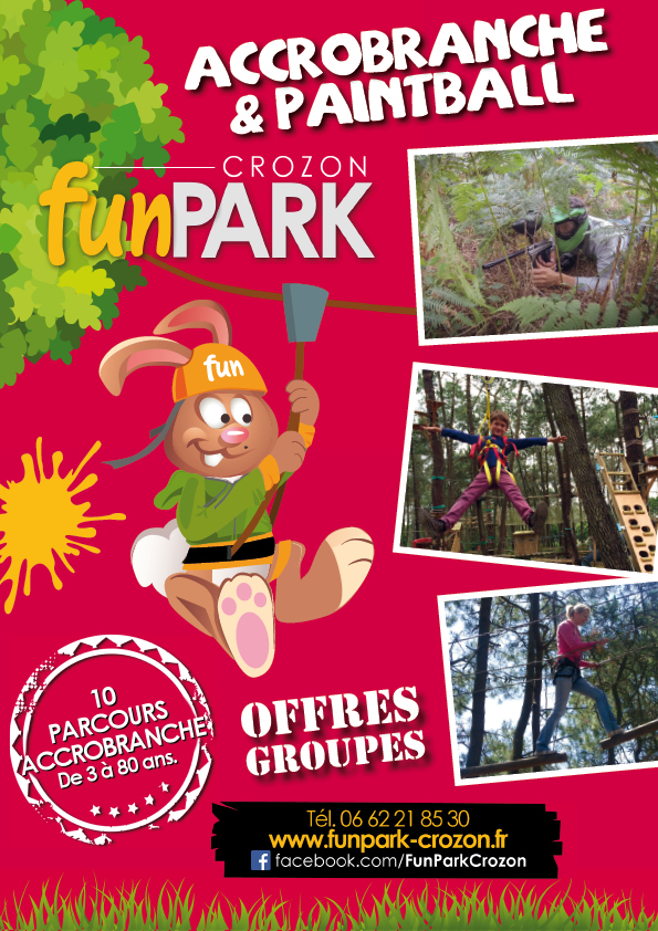 funpark-depliant-groupes-accrobranche-paintball-crozon