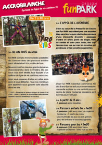 funpark-depliant-groupes-accrobranche-paintball-crozon2