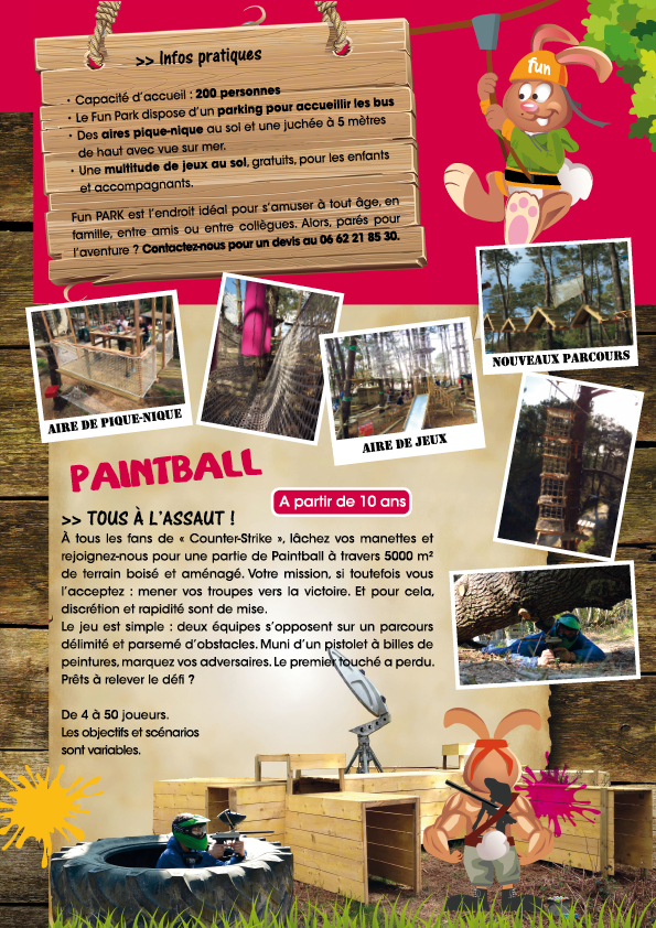 funpark-depliant-groupes-accrobranche-paintball-crozon3