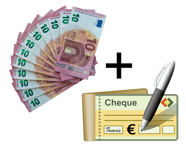 funpark-especes-plus-cheque