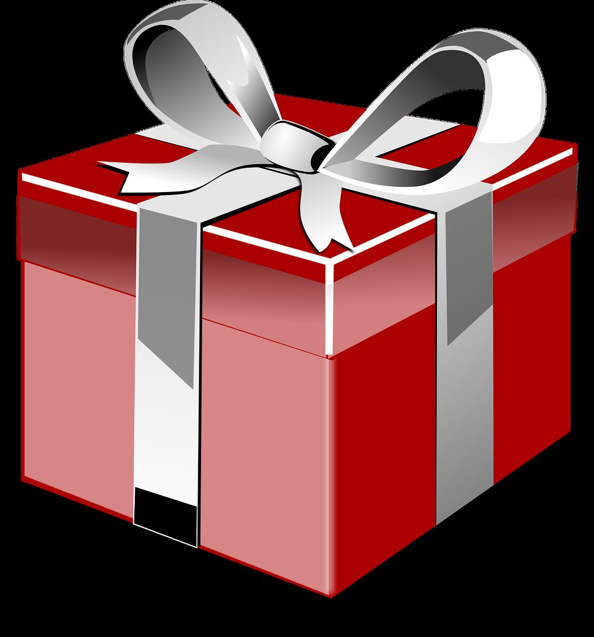 present-307775_1280