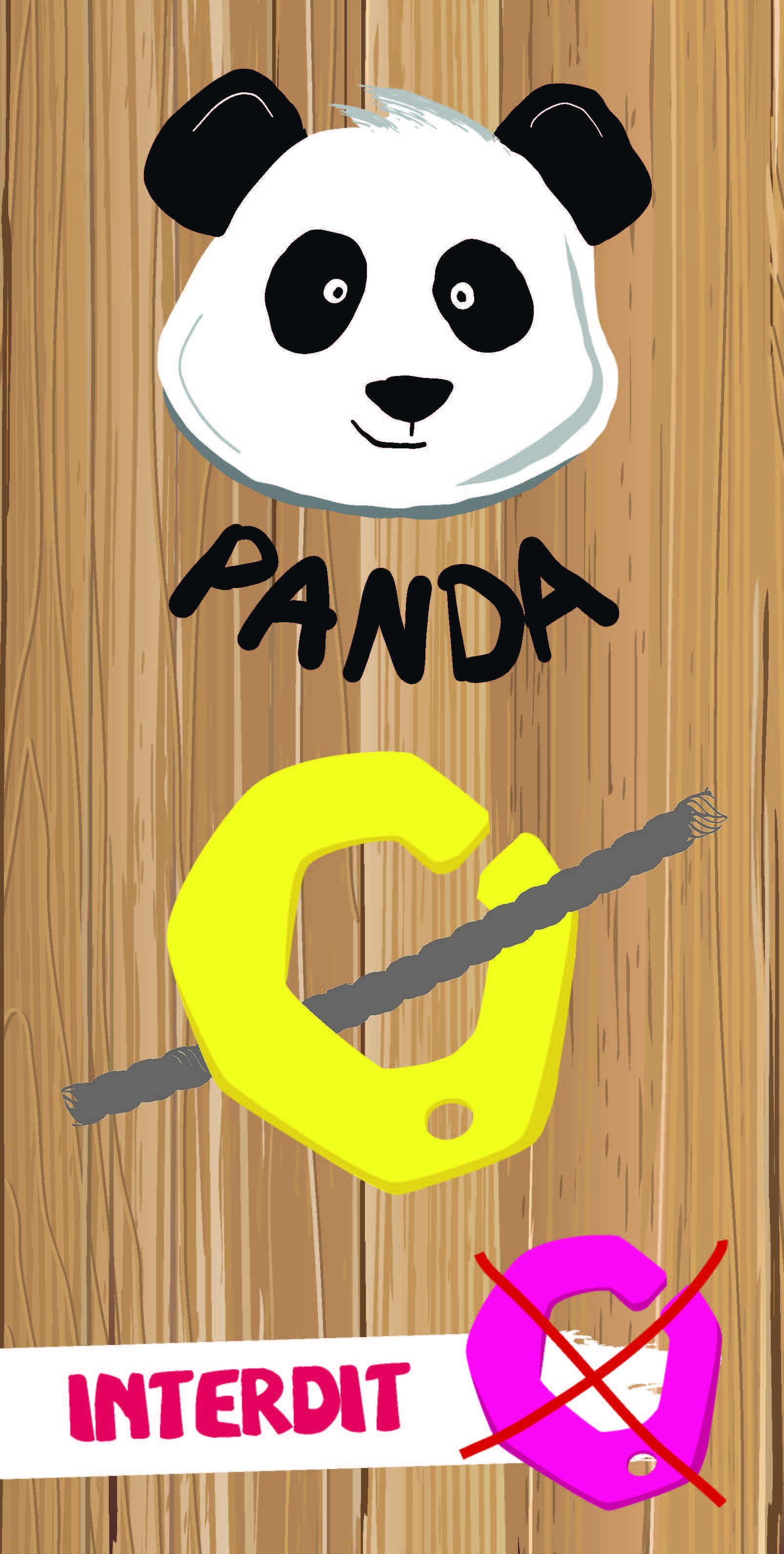 C01-funpark-panneau-panda-20x40