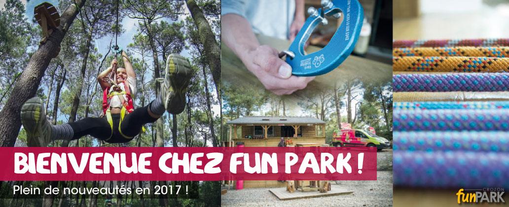 accro-paintball-crozon-fun-activite-enterrement-de-vie-fille-garcon-park-foret