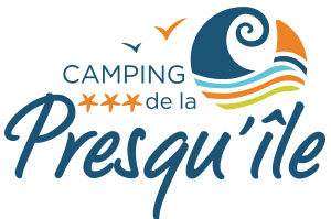 camping-presquile-crozon-mer-plages